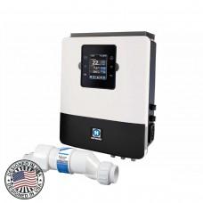Станция контроля качества воды Hayward Aquarite Plus